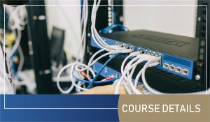 CERTIFIED WIRELESS NETWORKING PROFESSIONAL